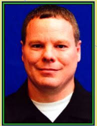 Academic Author: Hoffman, Aaron