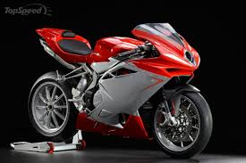 MV-Agusta F4: Latest News, Reviews, Specifications, Prices, Photos And  Videos | Top Speed