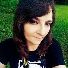 Martina Smith (Katinessa75) on Pinterest