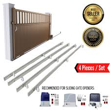 Buy Gate Hardware At Best Price Online Lazada Com Ph