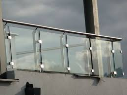 60 Best Railings Designs For A Catchier Balcony Pouted Com Railing Design Balcony Grill Design Balcony Railing Design