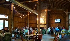 HARTFORD HILL WINERY, Fowler - Menu, Prix & Restaurant Avis - Tripadvisor