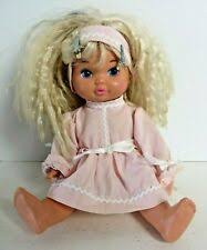 little miss makeup doll ebay