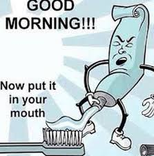 png funny good morning images