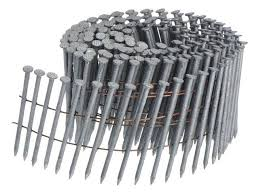 steel hot dipped galvanized coil