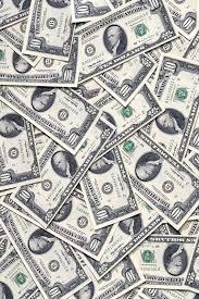 77 money backgrounds on wallpapersafari