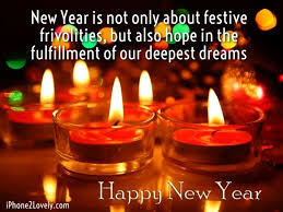 new year motivational quotes happy diwali
