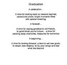 graduation quotes for niece pictures graduation quotes high