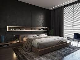 bachelor pad bedrooms stylish