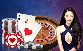 Cara bermain live poker qq untuk pemula - Agen mesin slot