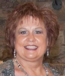 Jane M. Theisen | Roseberry's Funeral Home