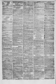 New York Daily Herald from New York, New York on April 8, 1837 · 3