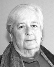 Marjorie Smith State Representative | Citizens Count
