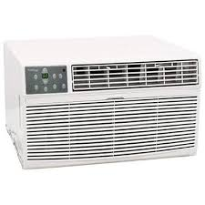 the wall air conditioners