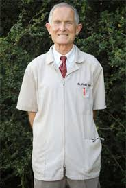 Meet Our Veterinarians - Smith Animal Hospital | Animal Hospital Perry, GA