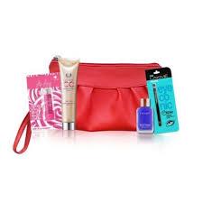 lakme makeup essential kit
