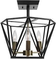 light fixtures globe electric