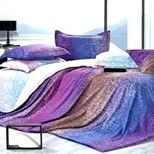 bed bath and beyond twin xl bedding