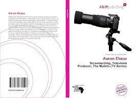 Aaron Ehasz, 978-613-9-68250-8, 6139682509 ,9786139682508