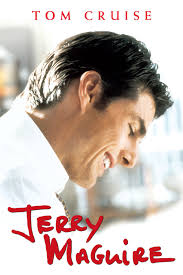 Jerry Maguire [HD] (1996) Streaming
