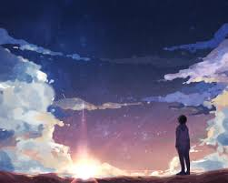 best wallpaper your name wallpaper pc
