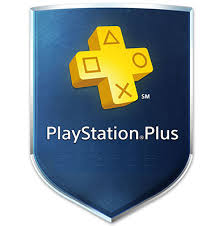 playstation network card 100 lei