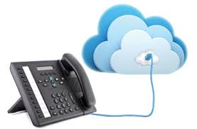 NEC Cloud Management, SL2100 Office Phone System, NEC Phone System ...