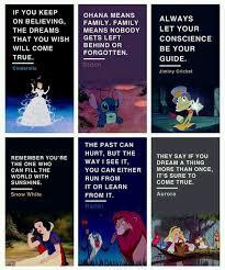inspirational disney movie quotesdisneyquotes disney quotes