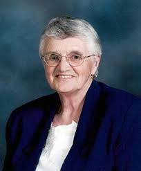 Rosemary Johnson - Pelican Rapids Press