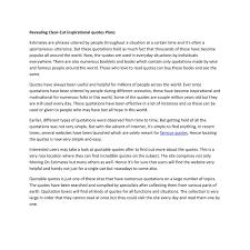 quotable quotes pdf pdf docdroid