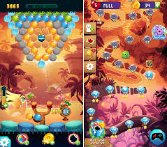 Fair or fowl? We rank all 16 Angry Birds games
