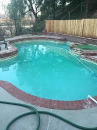 cost of fiberglass inground pools