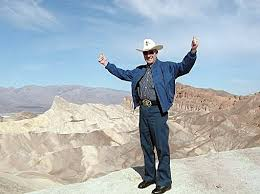 Raymond Weber Obituary - Centennial, CO