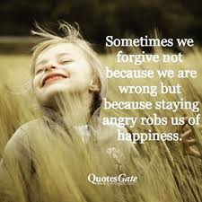 the daily life anger robs us out of happiness people