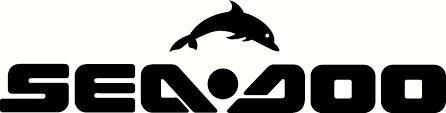 Sea Doo Vinyl Decal Window Sticker Seadoo Car Boat Styling Diy Decal Stickers 22x6cm Stickers Aliexpress