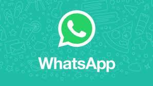 WhatsApp: problemi di sicurezza, ecco cosa è successo