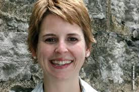 Jennifer Cole named Nashville Arts Commission Executive Director -