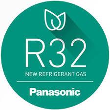 Image result for r32 refrigerant