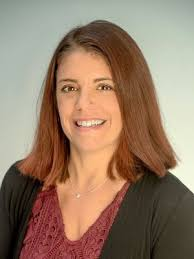 Heather Smith | Flood Financial Services, Inc.