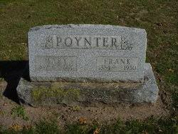 Mary Grim Poynter (1892-1976) - Find A Grave Memorial