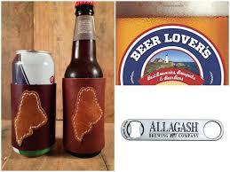 maine craft beer lover