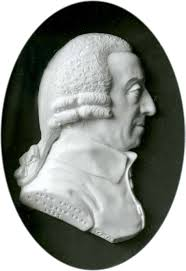 Adam Smith | Biography, Books, & Facts | Britannica