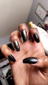 my nails spa 2019 all you need to