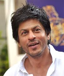 shah rukh khan s most valuable gift