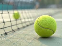 硬式テニスボールおすすめTOP20!格安商品や大きさなどそれぞれの種類 ...