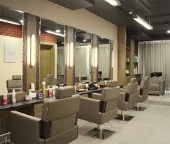 bubbles best spa salon in hyderabad