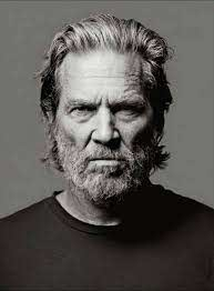 Jeff Bridges | From a unique collection of portrait photography at… |  Portrait, Jeff bridges, Portrait photography