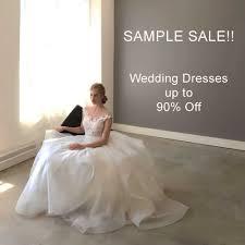 persian wedding dress designer los angeles