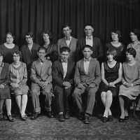 Sarah Eva West (1898-1990) • FamilySearch