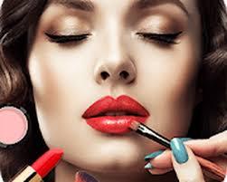 makeup pics editor saubhaya makeup